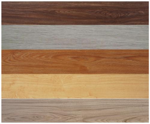 jual-lantai-vinyl-motif-kayu-di-tangerang